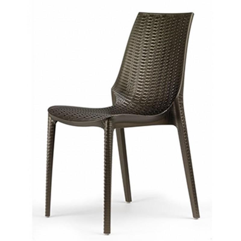 Outlet tavoli e sedie milano sedia lucrezia sedia for Outlet della sedia milano